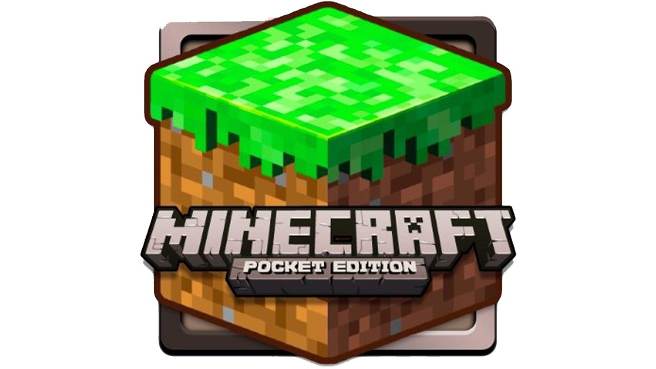 Minecraft Pocket Edition Unendliche Welten Mit Dem Bisher Größten - Minecraft spiele arten