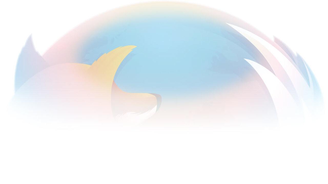 Mozilla Lässt Sich Nicht öffnen