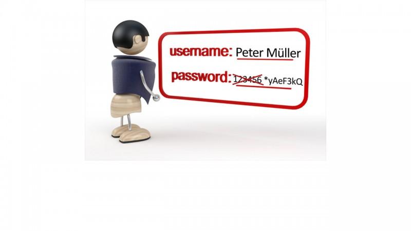 Passwort-Manager: Sicherheitslücke in der Browser-Version vieler Anwendungen