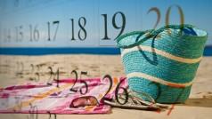 Schulferien in Google Kalender importieren