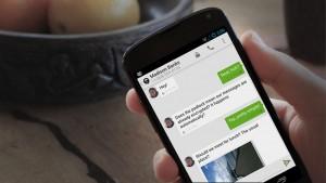 Signal und RedPhone: Verschlüsselte Telefongespräche zwischen Android und iPhone