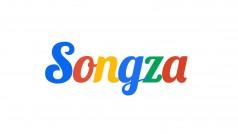 Konkurrenz für Spotify: Google will mit Playlisten von Songza YouTube und Play Music verbessern