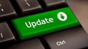 Klartext: Software-Updates – wenn unsere Faulheit zur Sicherheitslücke wird