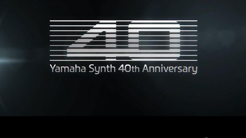 Yamaha Synthesizer-Software: Professionelle Musik-Apps für iOS kostenlos