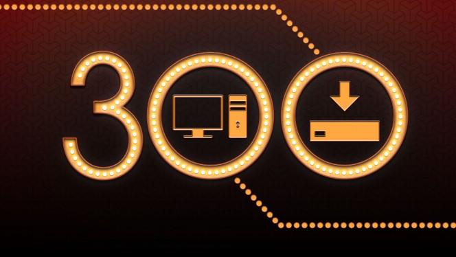 Das-muss-auf-den-Rechner-300