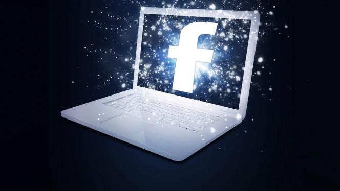 Kleiner Pfeil, große Macht: Ein besseres Facebook in wenigen Sekunden