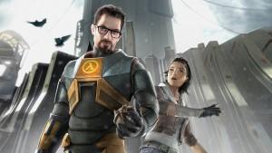 Half-Life 3, Fallout 4 … Wann werden die Spiele angekündigt?