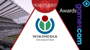 News des Tages: Wikipedia-Zensur, Gastnutzer in Android L und Sicherheitsupdate für Internet Explorer