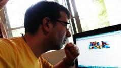 Total genervt: Diese Software-Macken treiben mich zur Weißglut