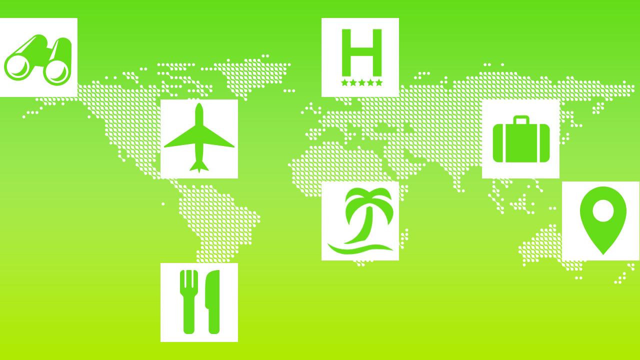Die 20 besten Reise-Apps für Windows Phone