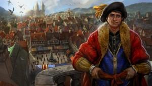 Anno: Erschaffe ein Königreich: Das kostenlose Strategiespiel erscheint für iPad