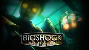 BioShock: Der Unterwasser-Shooter erscheint in Kürze für iOS
