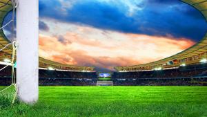 Apps von Bayern München, BVB, Schalke 04: Mein Bundesliga-Verein auf dem Android-Handy
