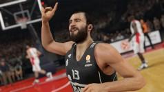 NBA 2K15: Erster Trailer und Systemanforderungen der Basketball-Simulation