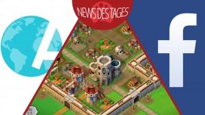 News des Tages: Facebook gegen Click-Bait, Werbefreier Android-Browser Atlas, Age of Empires
