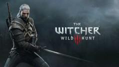 The Witcher 3: Wild Hunt: Video zeigt die umfangreiche Spielwelt und das Kampfsystem des Rollenspiels
