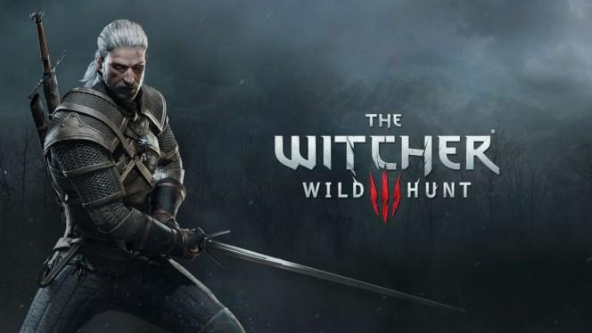 The Witcher 3: Wild Hunt: Video zeigt umfangreiche Spielwelt und Kampfsystem des Rollenspiels
