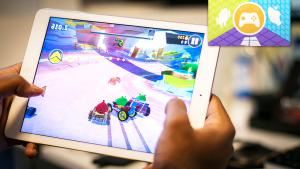 Die besten Spiele für iPhone und iPad: 25 Hits aus dem App Store