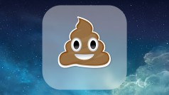 iPhone: Emoji-Symbole als Ordnernamen nutzen