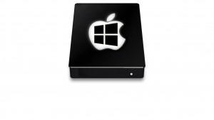 Mac OS X: Festplatte oder USB-Stick für Mac und Windows-PCs formatieren