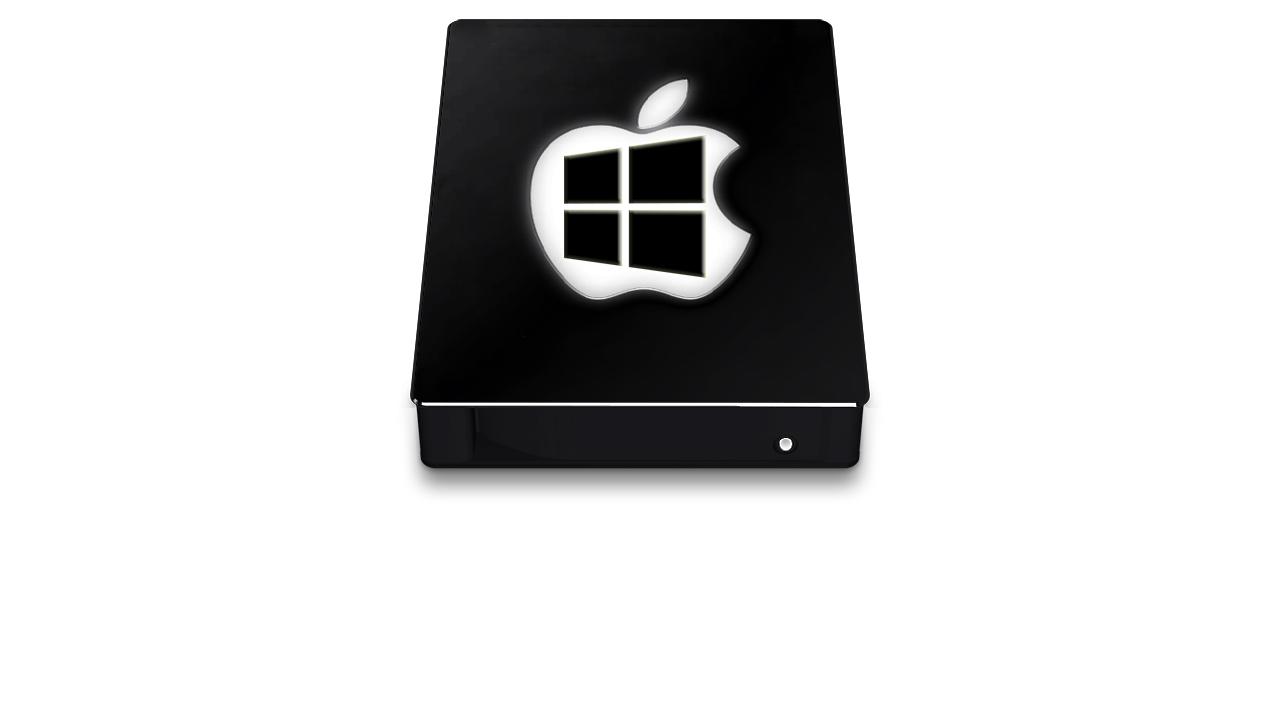 usb stick ntfs mac nur lesen