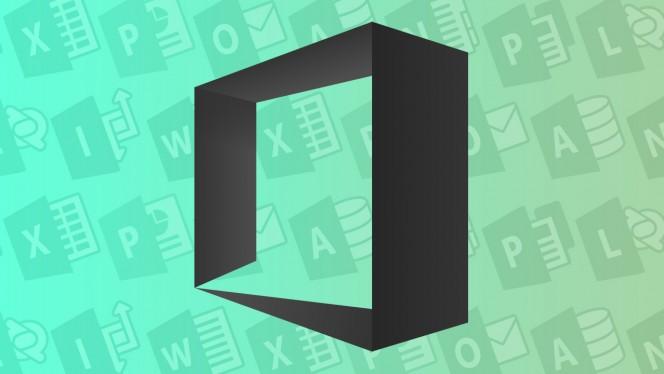 Word, Excel, PowerPoint: Die Menüleiste anpassen