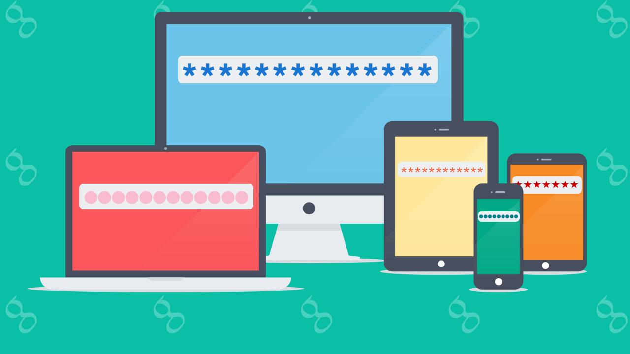 Pro App und Gerät ein Passwort: So schützen Sie Ihr Google-Konto effektiv