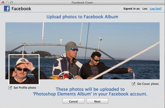 Photoshop und Premiere Elements: Adobe vereinfacht die Video- und Bildbearbeitung