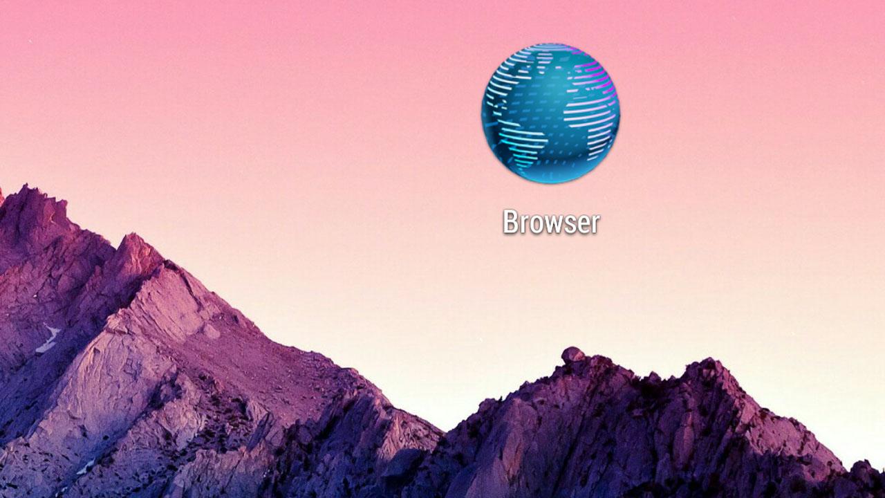 Android Browser: Sicherheitslücke in allen Versionen vor Android 4.4 KitKat gefährdet die Privatsphäre
