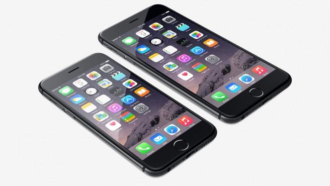iOS 8: Fehler in iOS 8.0.2 löscht Nutzerdaten beim Zurücksetzen des Gerätes