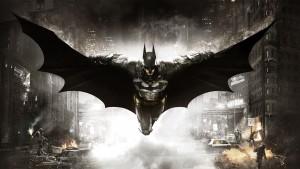 Batman: Arkham Knight: Das letzte Kapitel der Arkham-Reihe erscheint erst im Juni 2015