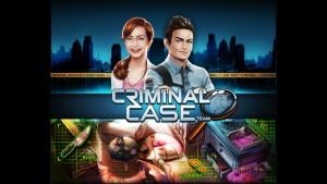 Criminal Case: Das auf Facebook erfolgreiche Rätselspiel ist kostenlos für iOS erhältlich