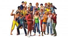 Die Sims 4: Electronic Arts behebt mit einem Update mehrere Probleme zum Spielstart am 4. September