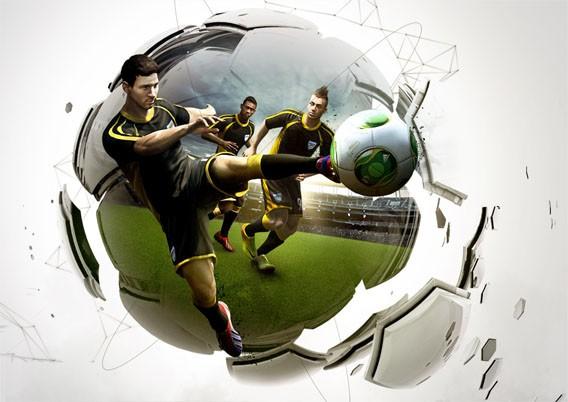 FIFA 15: EA Sports startet die FIFA Ultimate Team Web-App mit Transfermarkt