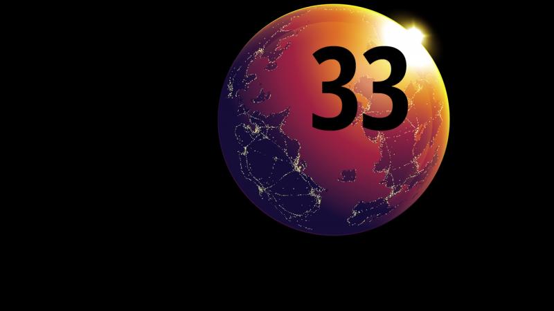 Firefox 33 – Das bringt die neue Version im Oktober