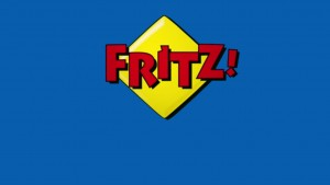 FRITZ!Box-Router von AVM sind nicht von der WPS-Sicherheitslücke betroffen