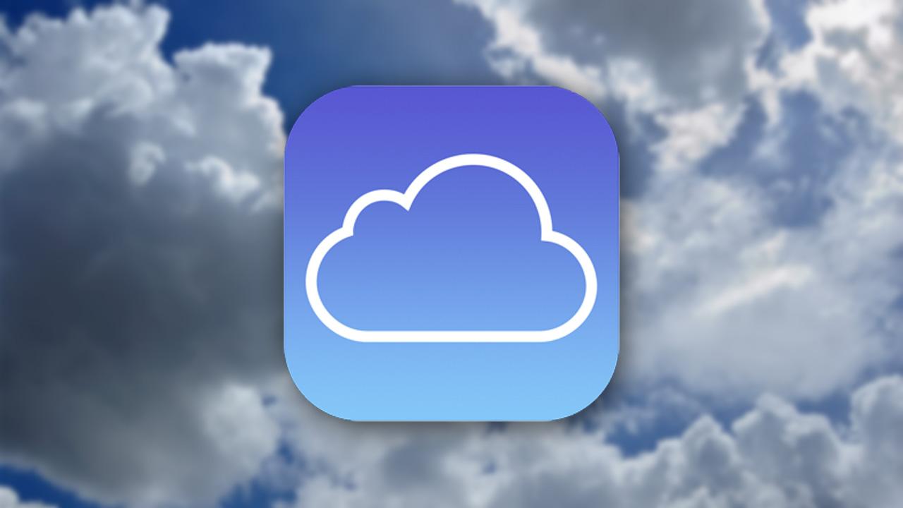 iCloud: Apple kündigt Verbesserung der Sicherheitsmaßnahmen an
