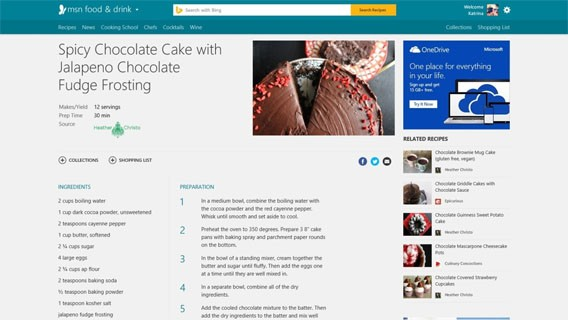 Microsoft startet MSN-Apps für Android und iOS sowie neues MSN-Portal