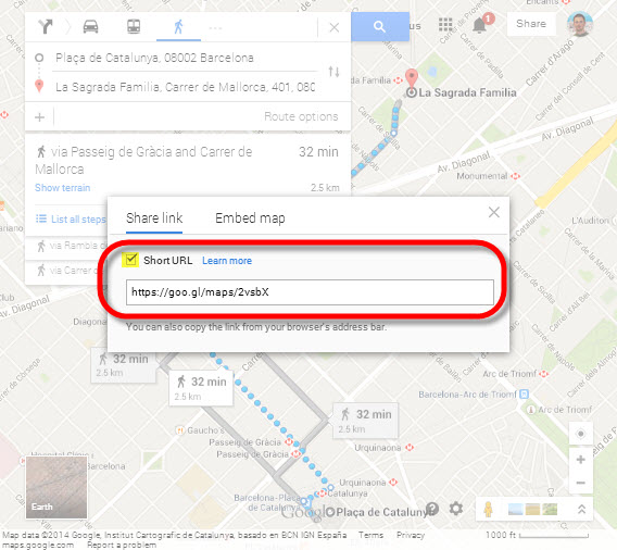 google maps app, google maps texas, google search, google maps icon, google maps united states, google chrome, google maps florida, google homepage, google maps europe, google maps logo, google maps murder, google maps funny, google mapquest, on clic google maps url