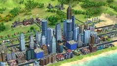 SimCity: Electronic Arts kündigt das Aufbauspiel SimCity BuildIt für Android und iOS an