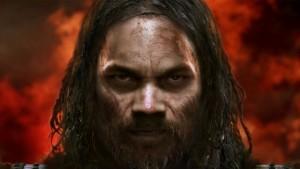 Total War: Attila erscheint im Februar 2015 für PC und Mac und ist in einem ersten Trailer zu sehen