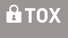Kostenlose Skype-Alternative: Tox bietet sichere Kommunikation und Schutz der Privatsphäre