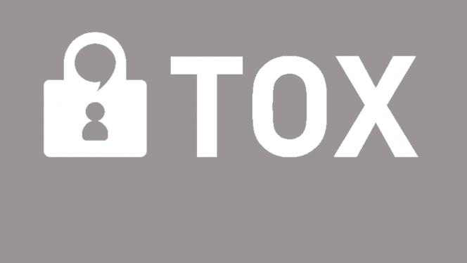 Kostenlose Alternative zu Skype: Tox bietet sichere Kommunikation und Schutz der Privatsphäre