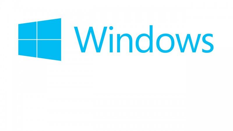 Windows 10 Threshold: Alle wichtigen Informationen zur neuen Windows-Version