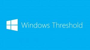 Windows 9: Das neue Start-Menü von Windows Threshold ist bunt und passt sich farblich an
