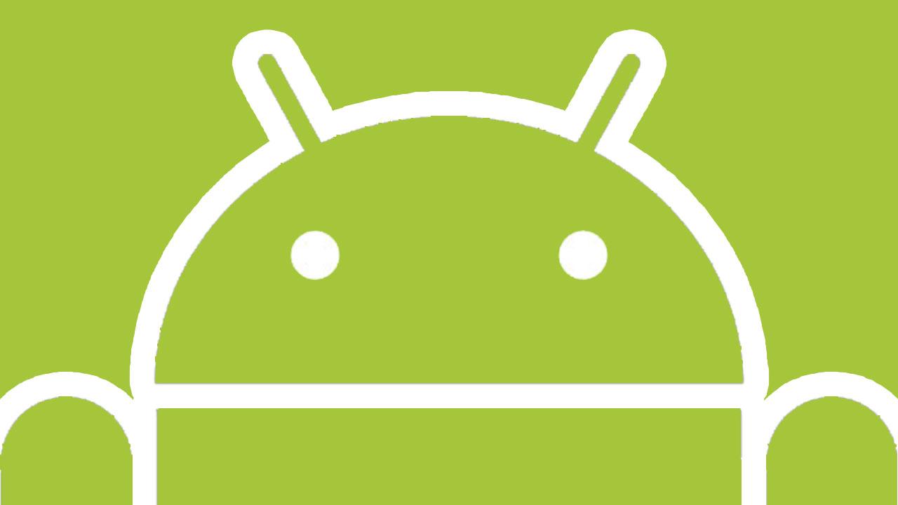 Meinung: Googles Lüge vom freien Android