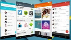 Von iPhone zu Android: Google erklärt den Smartphone-Umzug