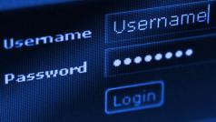 Sicher, aber einfach: Passwörter aus mehreren Wörtern