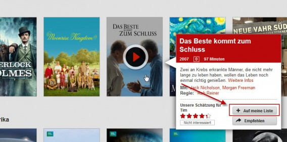 Netflix-Videos-Speichern-1
