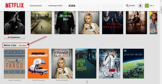 Netflix-Videos-Speichern-3